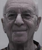IMG_7196 Robert Silbermann a