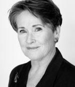 Susan Smith 2 Headshot board JK online-4117